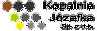 Kopalnia Józefka Sp. z o.o.